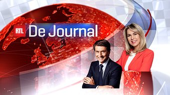 Journal (TV)