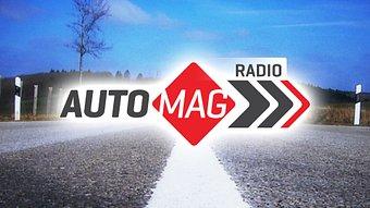 Automag (Radio)