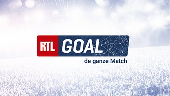 Goal - de ganze Match