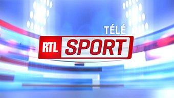 Sport (TV)