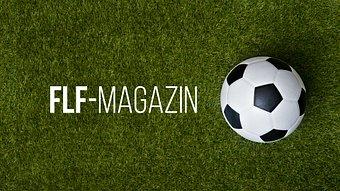 FLF-Magazin