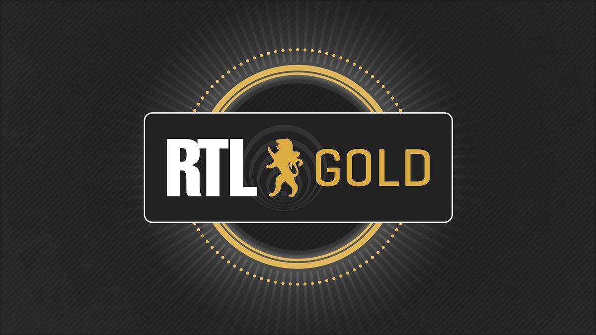 RTL Gold