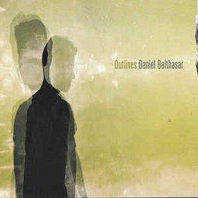 Daniel Balthasar