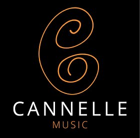 Canelle Music