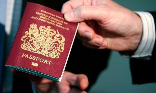 Vers un accord euro-britannique pour un accès sans visa — Brexit