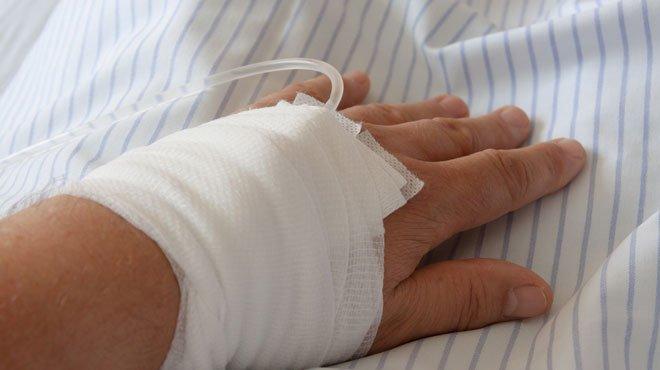 Après 27 ans de coma, une femme se réveille — Émirats arabes unis