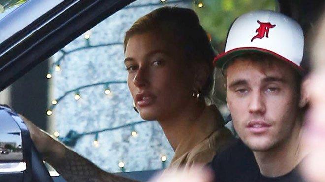 Justin Bieber se vide le coeur sur son passé