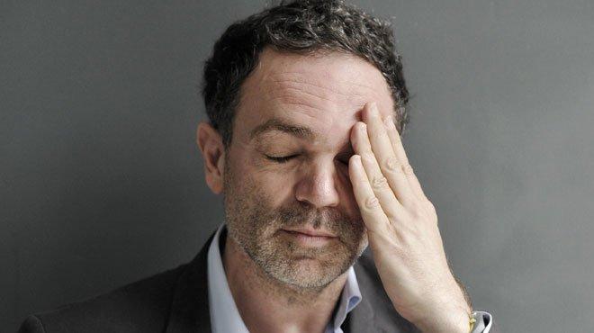 Son émission sur Paris Première supprimée — Polémique Yann Moix