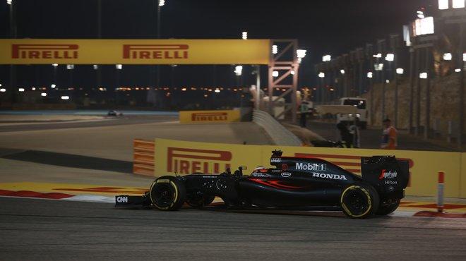 Coronavirus - Le Grand Prix de Bahreïn se tiendra à huis clos