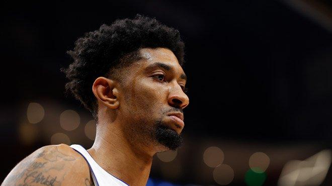 Un basketteur français touché par le coronavirus, la saison NBA suspendue