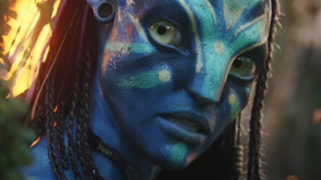 La production d'Avatar 2 va (enfin) reprendre — Cinéma