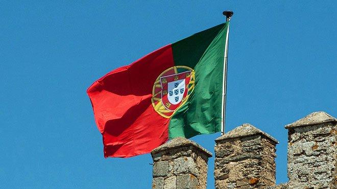 Couvre-feu nocturne pour deux semaines à compter de lundi — Portugal/Coronavirus
