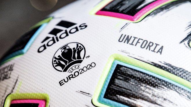 L'Euro 2021 finalement joué en Russie — UEFA