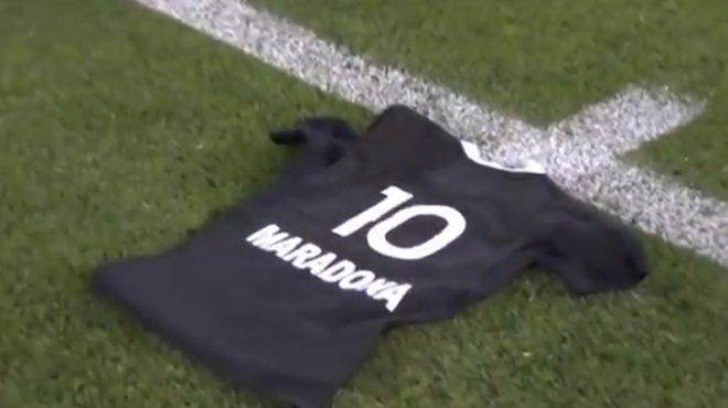 Les All-Blacks surclassent les Pumas