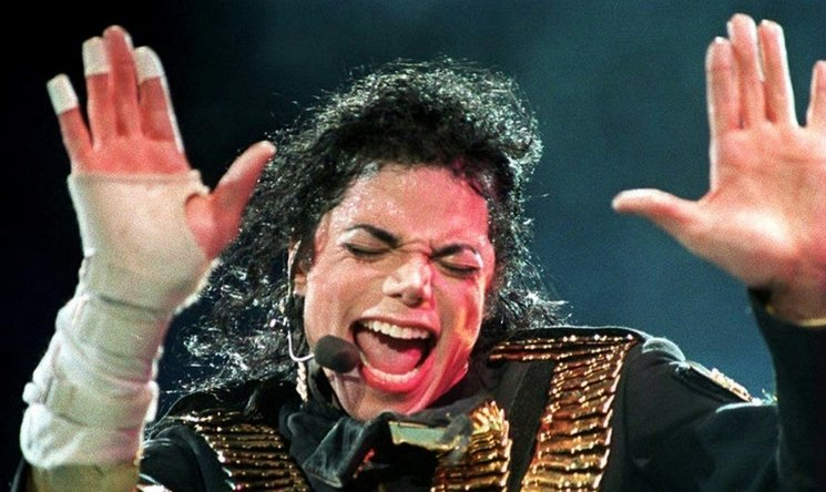 Musek News: Michael Jackson: Seng Famill Plangt