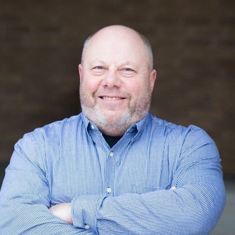 Le candidat décédé de COVID-19 élu — Dakota du Nord