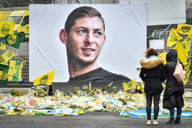 Federation Internationale de Football Association confirms Nantes claim against Cardiff City over Sala payment