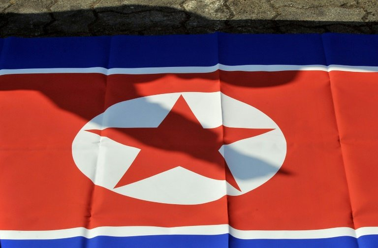 Spain probes North Korea embassy incident