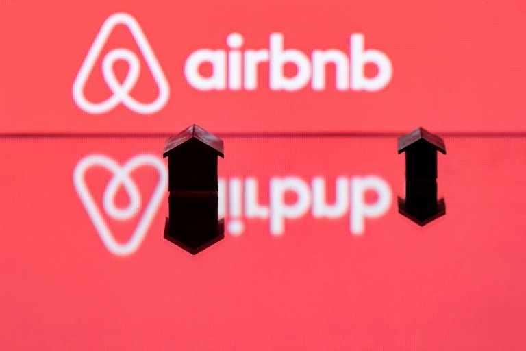 Airbnb to expand into hotel booking space with HotelTonight acquisition | Marketing