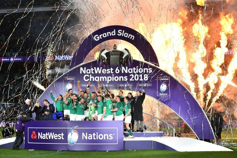 Top European clubs fight Nations League