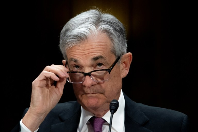 US Fed due to meet; no rate hike expected