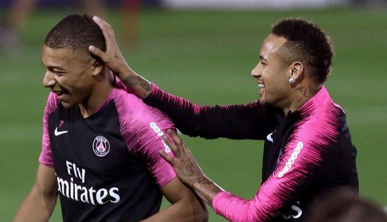 PSG win legal battle with UEFA over FFP investigation