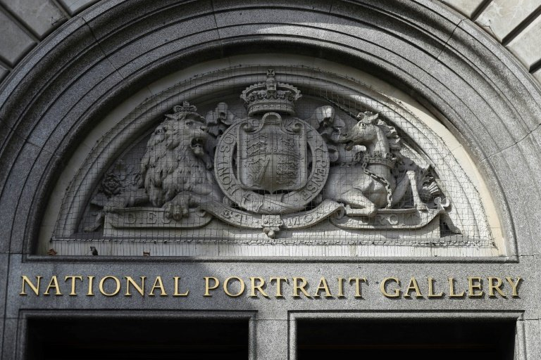 Sackler Trust suspends new United Kingdom  donations