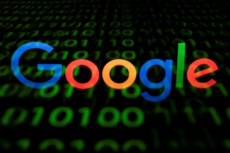 Google disbands AI ethics board