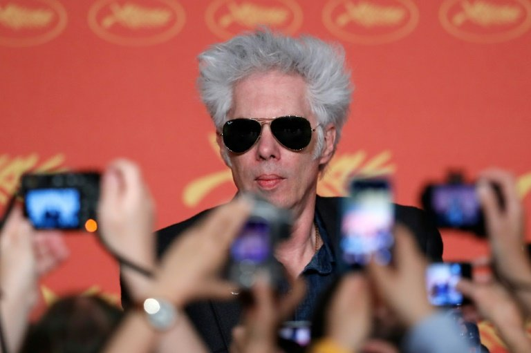 The Dead don't die, de Jim Jarmusch, ouvrira le Festival de Cannes