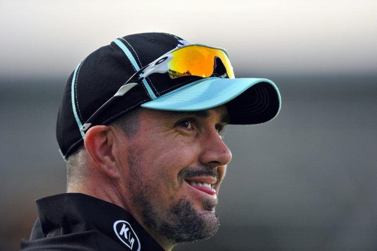 Kevin Pietersen praises Eoin Morgan, credits him for England's transformation
