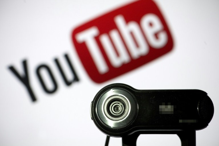 FTC Said To Investigate YouTube Over Child Privacy Concerns
