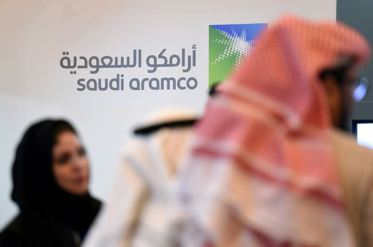 World's most profitable company, Saudi Aramco, gets new chairman