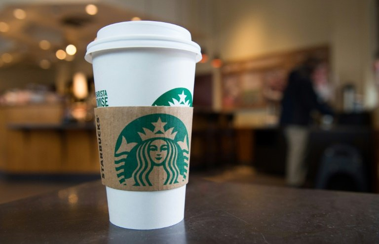 European Union will assess court rulings on Starbucks, Fiat tax cases - Vestager