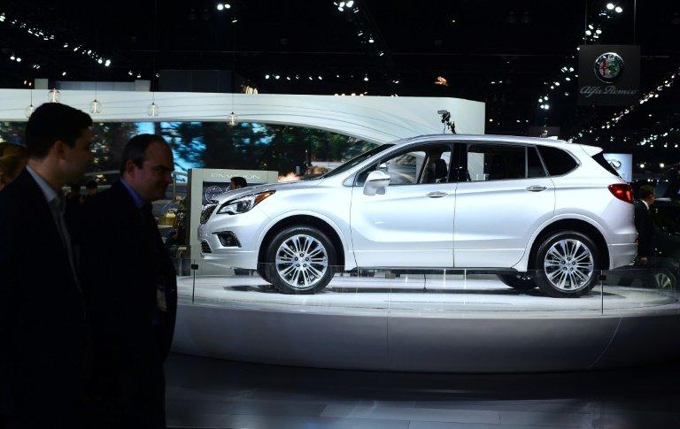 Taxes: Le malus auto va augmenter dès le 1er janvier