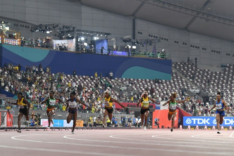 World Athletics Championships, India Hockey team's triumph over Belgium and many more