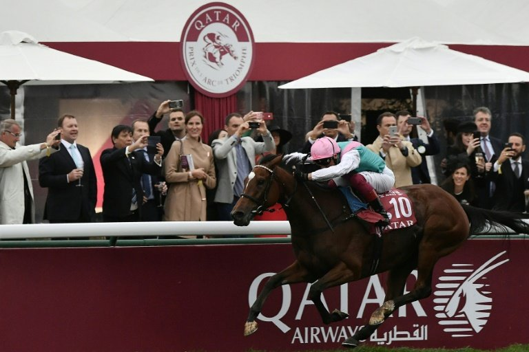 Enable to stay in training, says owner Prince Khalid Abdullah