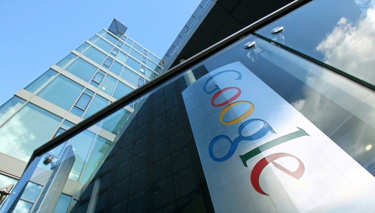 Google HR chief to step aside amid growing worker activism