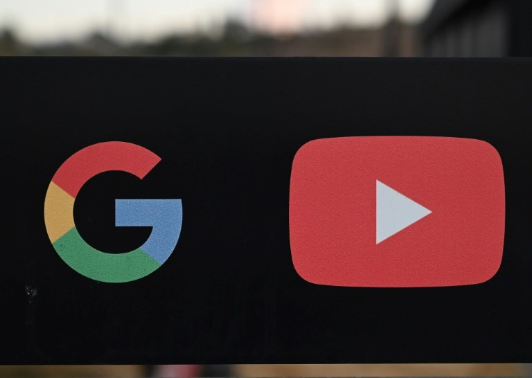 Google Takes On EU In Court Over Record Antitrust Fines