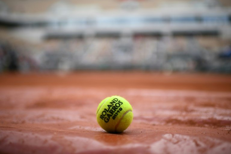 Pablo Cuevas: 'Roland Garros made rushed decision without asking ATP'
