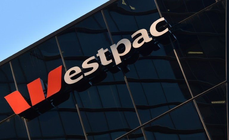 Australia's Westpac H1 cash earnings falls 70%, defers dividend decision
