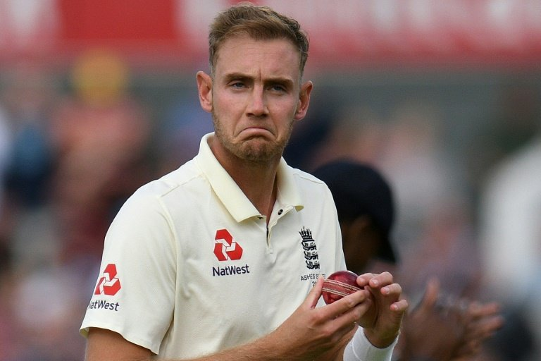 Cricket scandal: Kookaburra waxes lyrical over anti-virus cricket ball innovation