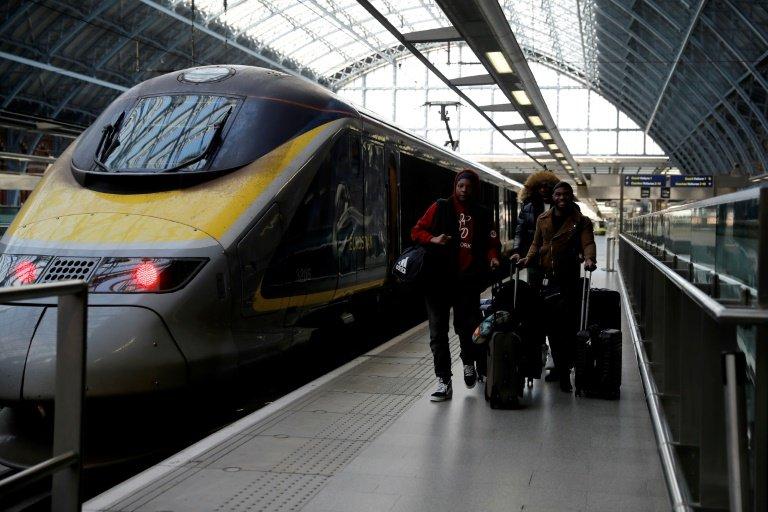 United Kingdom to introduce mandatory 14 day quarantine for arriving passengers