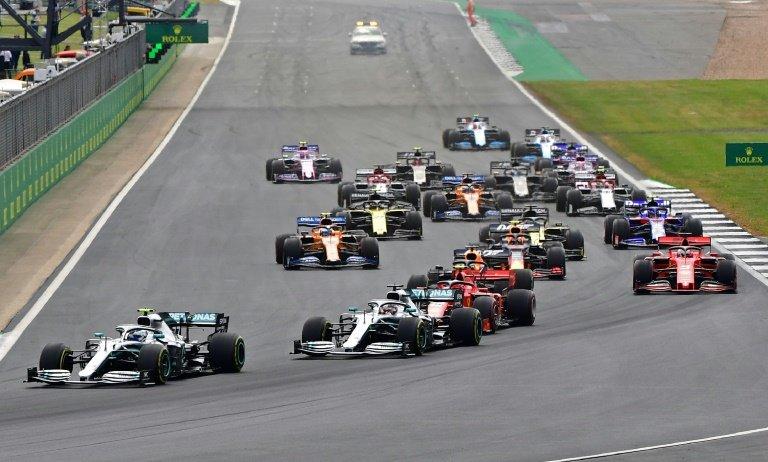 Monaco organisera trois