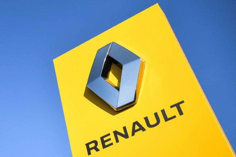 Renault veut supprimer 15.000 postes, dont 4.500 en France - L'Usine Auto