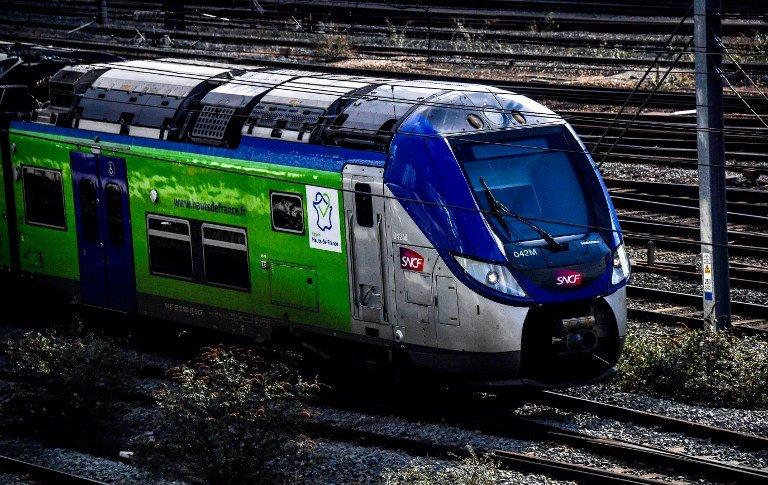 La SNCF supprime certains trains prévus cet été