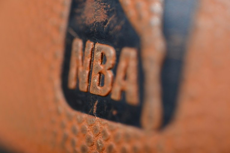 National Basketball Association  sets draft, free agency dates for mid-October