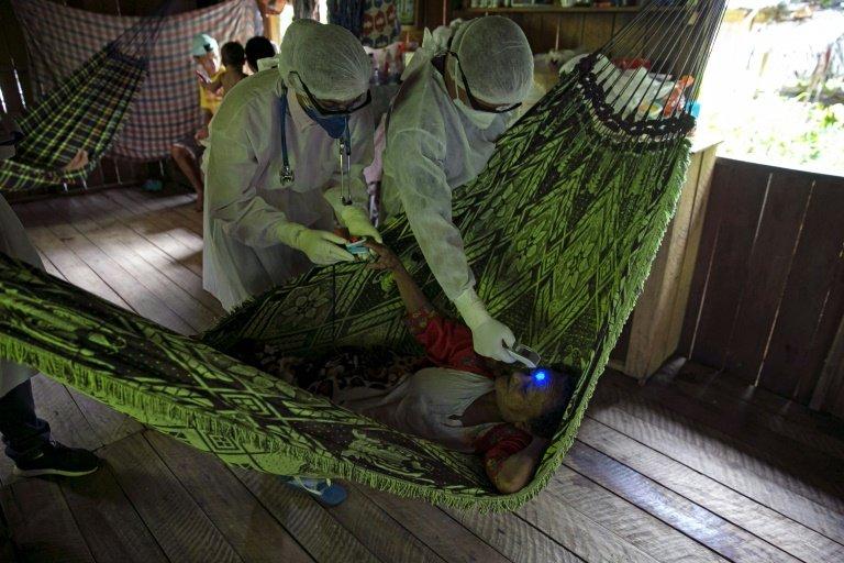 World Health Organization urges dexamethasone production for worst coronavirus cases