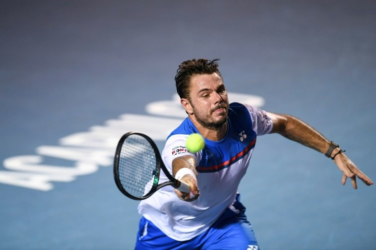 Sumit Nagal advances to quarters in Prague Open tennis meet