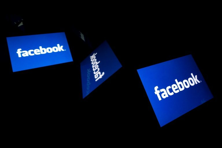 Facebook reveals AI translator that can translate 100 languages