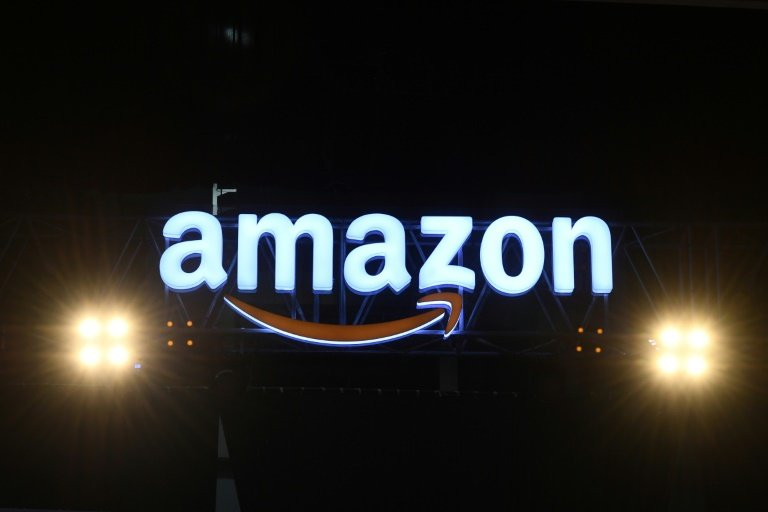 Amazon to allow employees to work from home till June 2021
